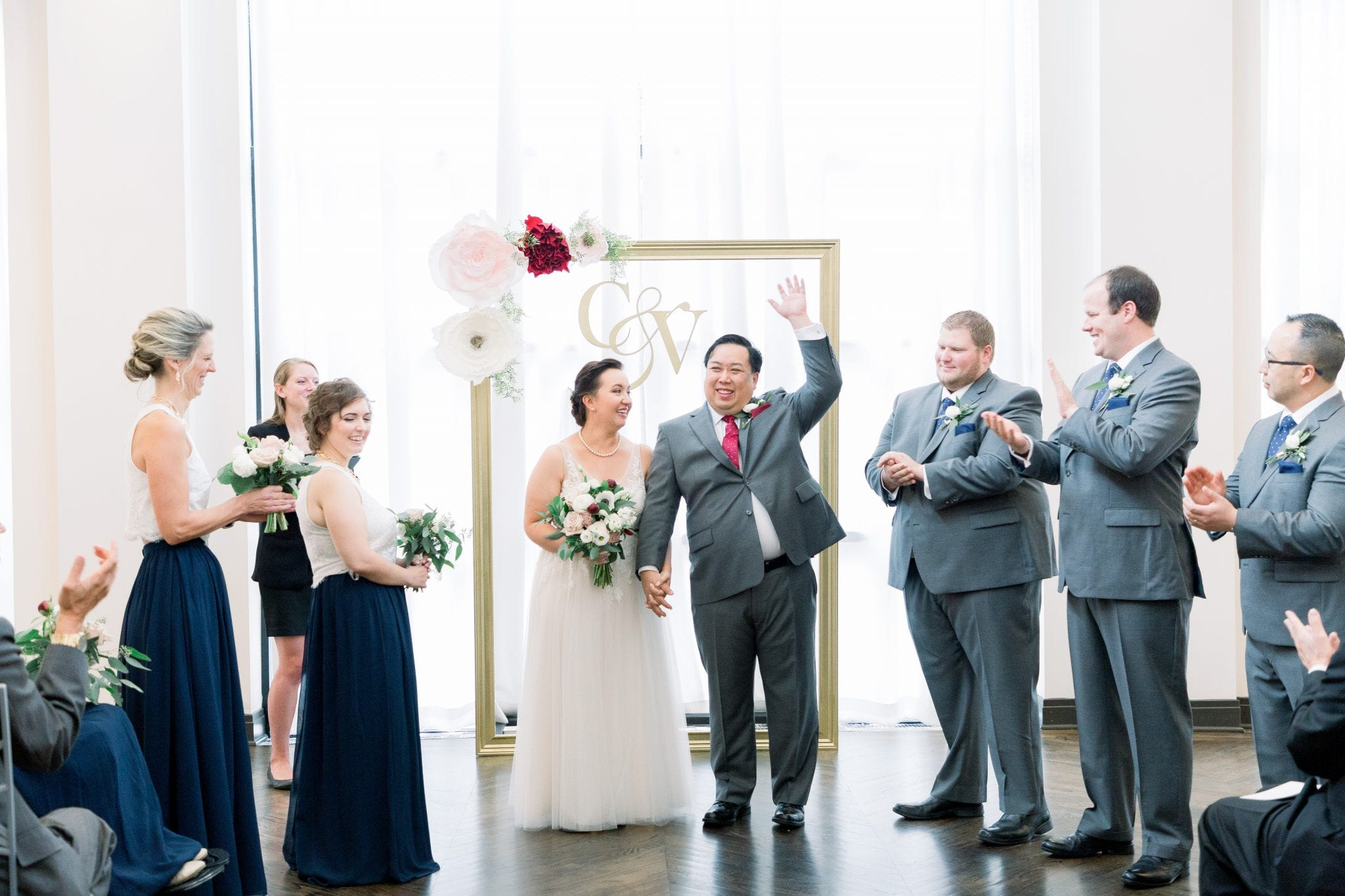 how to become a wedding officiant near me